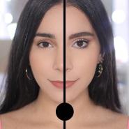 maquillador virtual