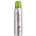 Icon - Shampoo