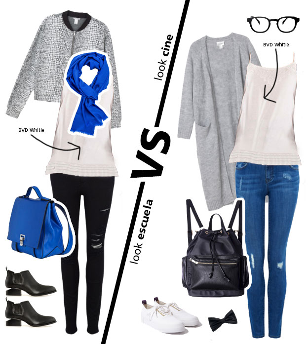 look2_bvd_whitie