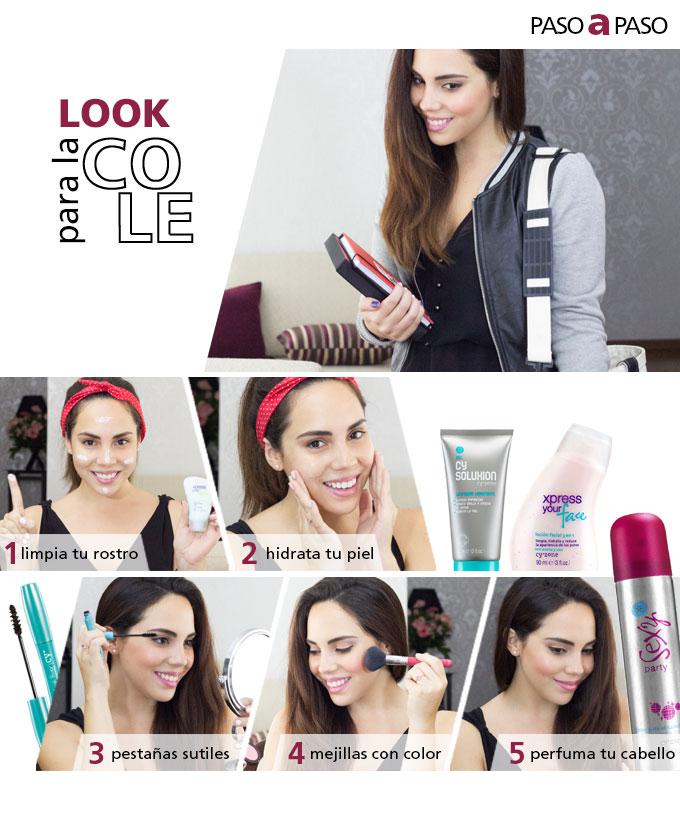 look_para_la_escuela