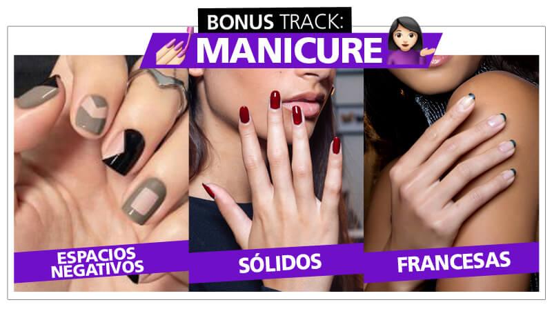 anillos de oro, anillos geometricos, anillos minimalistas, anillos encima del nudillo, anillos colgantes, anillos flotantes, manicure