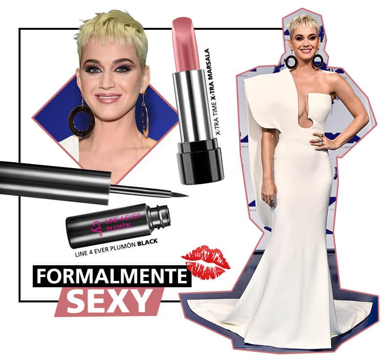 Los mejores looks de los VMA's 2017
