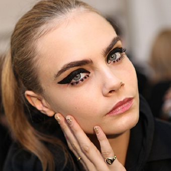 10 tipos de delineados de ojos perfecto para tu tipo de ojos