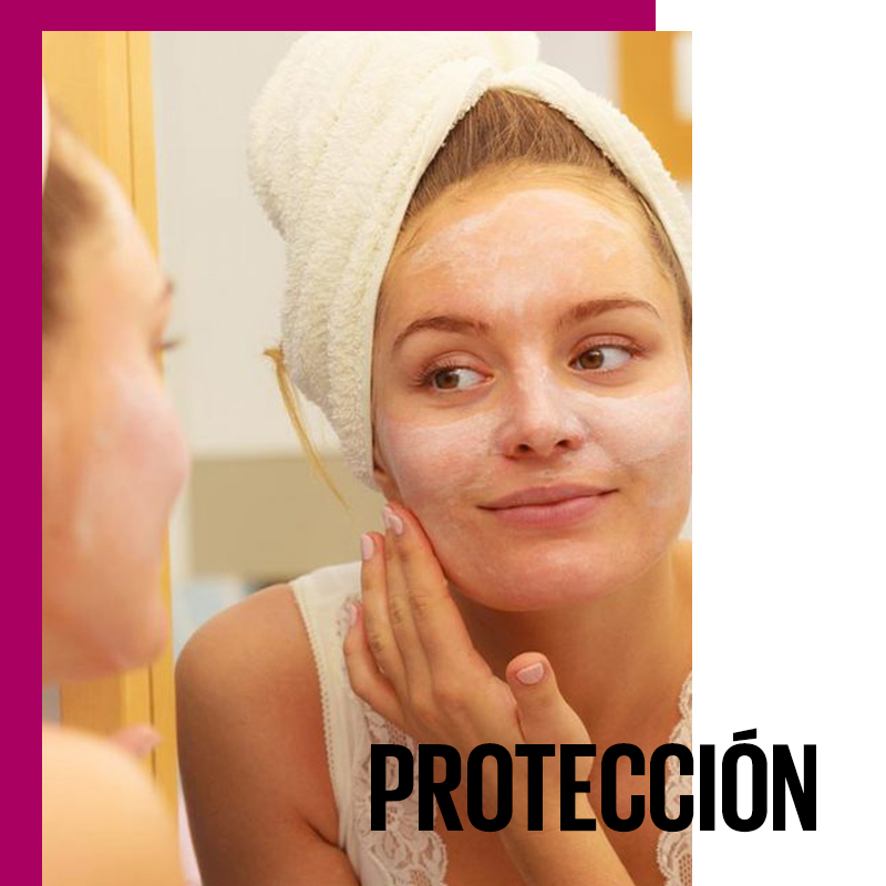 Protege tu piel en verano | Fuente: Google Images
