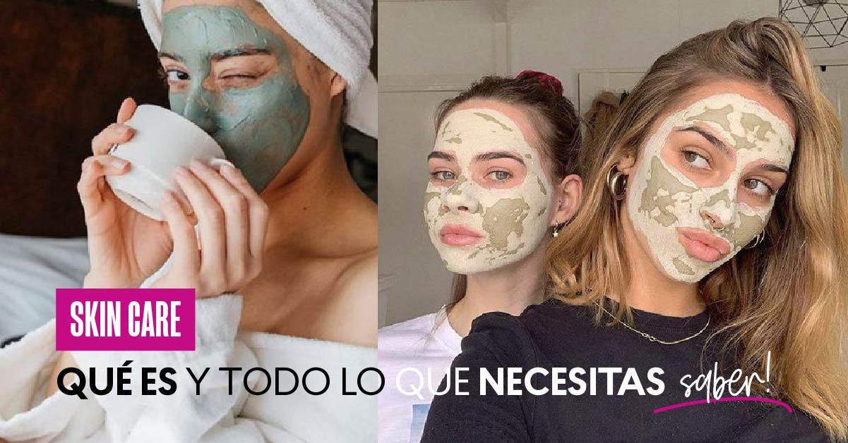 Cyblog_Mayo_11_Skin-Care_01-06