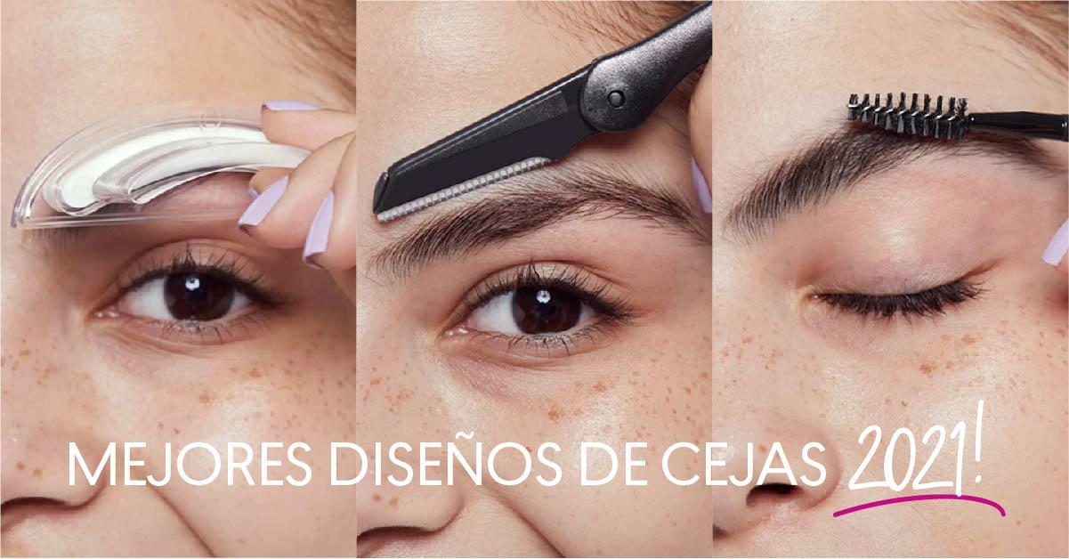 Cyblog_Junio_3_Mejores-disenos-cejas-2021_01-06-(1)